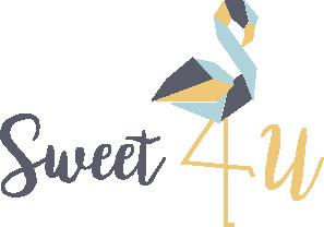 Sweet 4 U